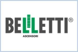 belletti-300x201