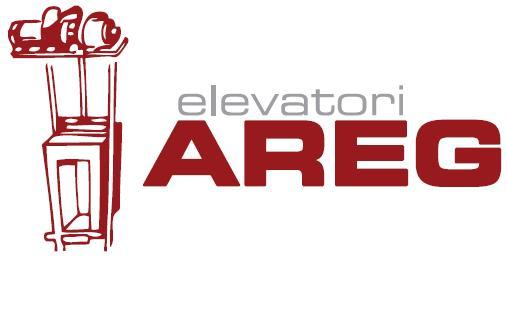 elevatori_areg