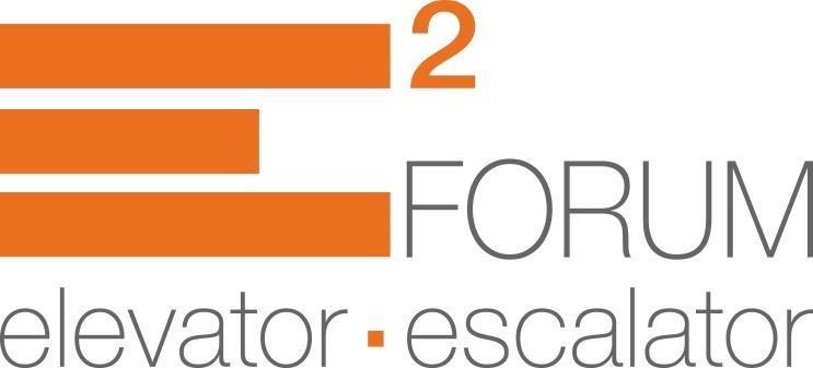 E2Forum - logo