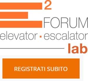 e2 forum Lab Registrati