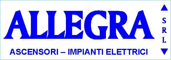 LOGO_ALLEGRA_REV_8_PER_USB_RITAGLIO_2