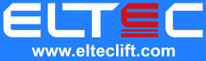 Logo Eltec 2013
