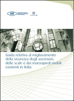 Cover-Miglioramento-sicurezza-Ascensori