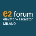 banner-e2-forum-125x125